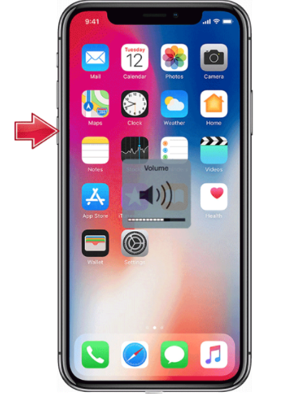 iPhone won't turn on or charge